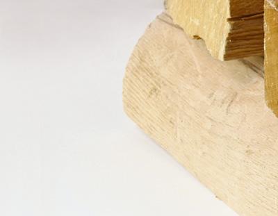 Buchenholz Luftgetrocknet* 25kg Sackware