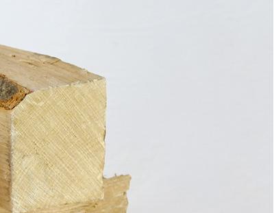 Birkenholz Luftgetrocknet * 25kg Sackware